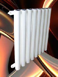Гармония 1-155 (3 секции) стальной конвектор
