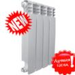 Биметаллические радиаторы ASTRA