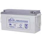 Аккумуляторная батарея leoch DJM 12-150