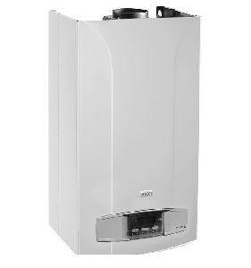 Настенный газовый котел BAXI LUNA-3 310 Fi
