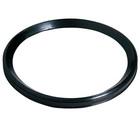 Уплотнительное резиновое кольцо Ostendorf 32, 880000