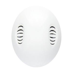 Датчик температуры беспроводной proSmart Sens RF, 10900150