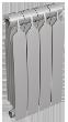 Биметаллический радиатор BiLUX plus R