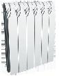 Биметаллический радиатор SIRA GLADIATOR