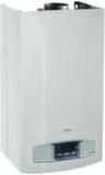 Настенный газовый котел BAXI LUNA-3 1.310 Fi, CSE45531366