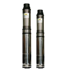 Скважинный насос General Pump GP 3WP-80