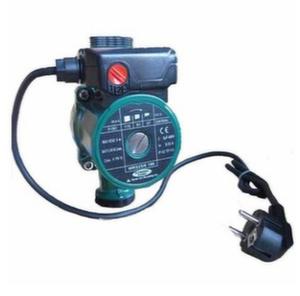 Циркуляционный насос General Pump GP WRS 25/4-180
