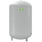 Расширительный бак для закрытой системы отопления (экспанзомат) Reflex N 300, 8215300
