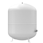 Расширительный бак для закрытой системы отопления (экспанзомат) Reflex NG 50, 8001011