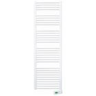 Электрический полотенцесушитель Rointe Sygma 750, белый, 500x1600x50, STE075SEB2