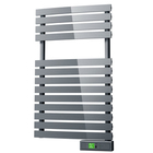 Электрический полотенцесушитель Rointe D Series 030, хром, 500х788х55, DTE030SEC