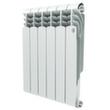 Биметаллические радиаторы Royal Thermo Vittoria