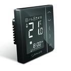 Терморегулятор Salus VS10BRF