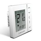 Терморегулятор Salus VS10W