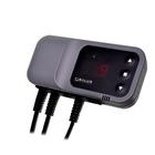 Регулятор для управления насосом центрального отопления Salus PC11
