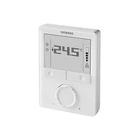Комнатный термостат Siemens, RDG100