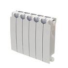 Биметаллические секционные радиаторы Sira RS Bimetal 300