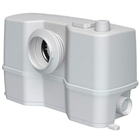 Канализационная установка Grundfos Sololift2 WC-3, 97775315