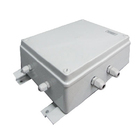 Стабилизаторы напряжения Teplocom ST-1300 исп.5