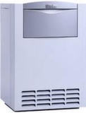 Атмосферный газовый котел Vaillant atmoVIT VK INT 164/1-5, арт. 309226