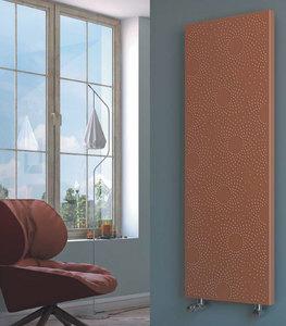 Дизайн-радиатор Varmann Solido Dots, SD 1200.430