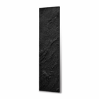 Дизайн-радиатор Varmann Solido Stone SS 1220.450