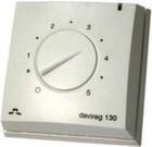Терморегулятор Devireg™ 130 (140F1010) DEVI для теплого пола
