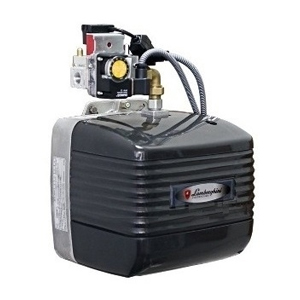 Газовая горелка EM 16-E.D3, 80-160 кВт Lamborgini