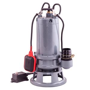 Дренажный насос AQUARIO GRINDER-100 1210