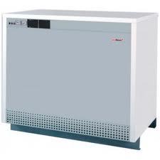 Атмосферный газовый котел Protherm Гризли 150 KLO