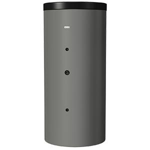 Буферный накопитель Hajdu AQ PT1000