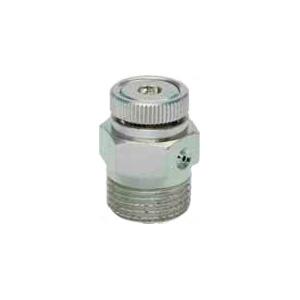 """Автоматический воздухоспускной клапан HUMMEL G 1/8"""". 2120180001"""
