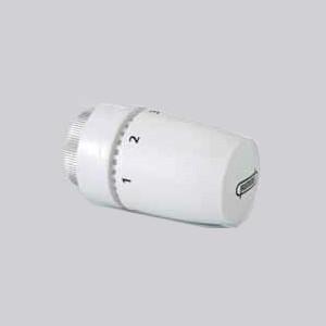 Термостатическая головка HUMMEL M30 x 1,5 2907000190