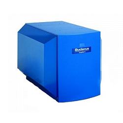 Бак-водонагреватель Buderus Logalux L160, 7735500048