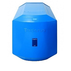 Бак-водонагреватель Buderus Logalux LT135/1, 7735500043