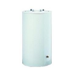 Бак-водонагреватель Buderus Logalux S120/5, 8718542406