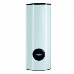 Бак-водонагреватель Buderus Logalux SU160/5 W, 8718543058