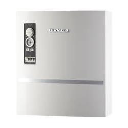 Настенный одноконтурный электрический котел Buderus Logamax E213 24 kW, 7738500319