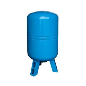 Бак мембранный Wester для водоснабжения WAV80
