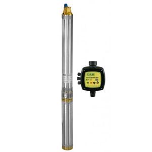Скважинный насос Dab Pump MICRA HS 302 - 2, арт. 60141518