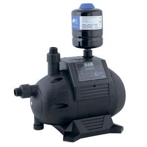 Насосная станция Dab Pump Booster Silent 3 M, арт. 60122696