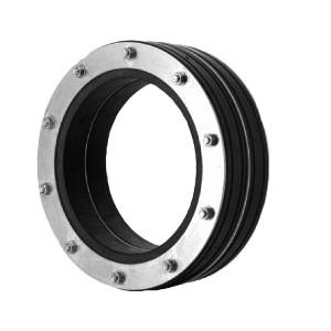 Герметизирующее кольцо Uponor PWP 140, арт. 1007360
