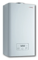 Настенный газовый котел Protherm Пантера 25 KTV