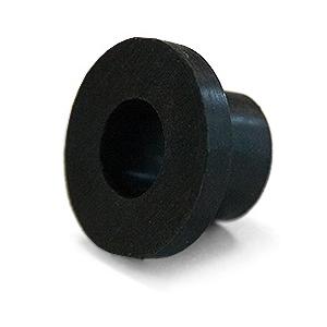 Прокладка силиконовая для гаек Stahlmann 1/2, SA0201/2