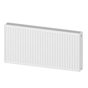Радиатор отопительный стальной панельный Primoclima C 22х500х500