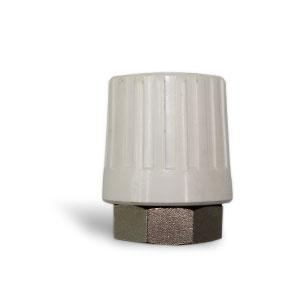Головка PrimoClima ручного привода, арт. 780001