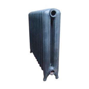 EXEMET Princess 550/400 (1 секция), чугунный радиатор