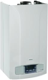 Настенный газовый котел BAXI LUNA-3 240 Fi