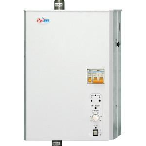 Электрический котел РусНИТ-205К (5 кВт) 220 В
