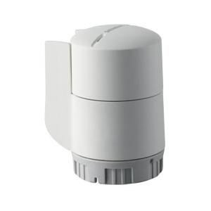 Термический привод клапана Siemens AC/DC 24 В, STA73